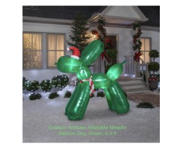 Christmas Inflatables Blowups -see below for selection
