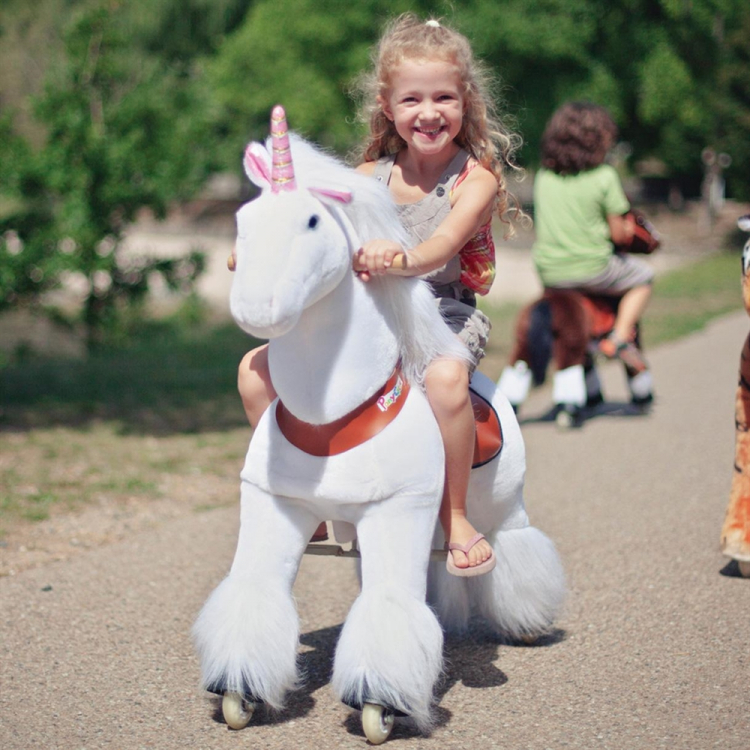 Pony Cycle - Small (GS2028S)